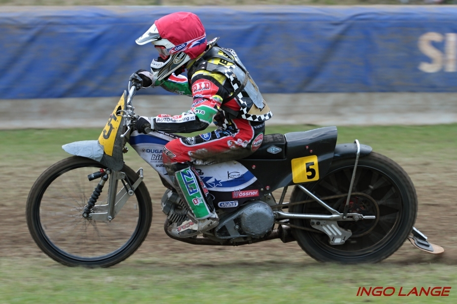 Steen Jensen